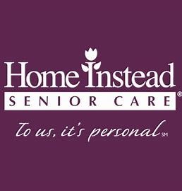 CAREGiver in the community