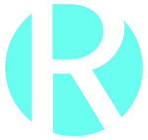 Registered Mental Health Nurse, RMN – Kegworth