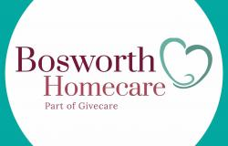 Care Assistant - Coalville