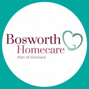 Care Assistant ENDERBY