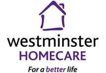 Care Support Worker