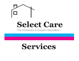 Care Assistant Nights/Live in Care