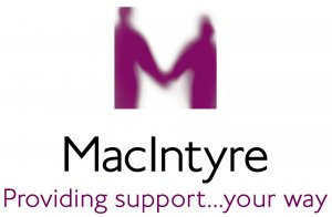 Support Worker (No experience necessary)